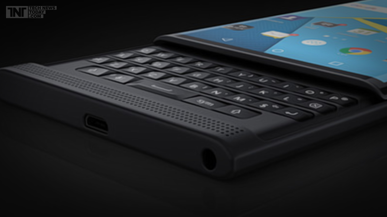 blackberry-priv-has-69-months-to-prove-morgan-stanley